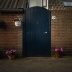 The Netherlands 0007