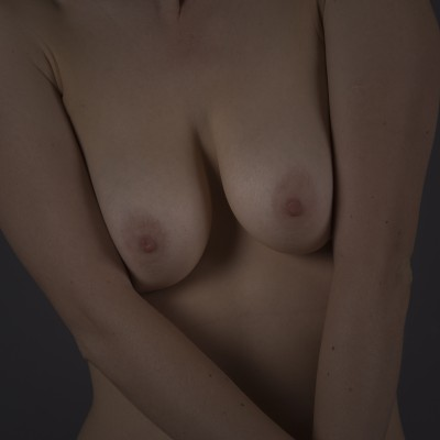 Radmila_Breasts_02