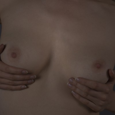 Radmila_Breasts_04