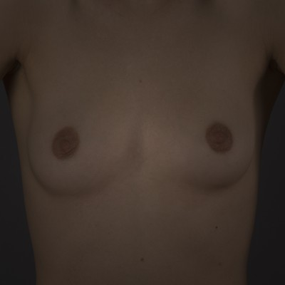Vincent Littlehat_Breasts_01