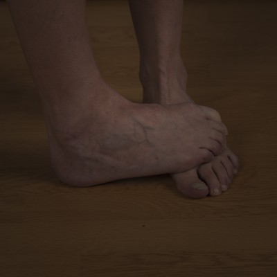 Veronique_Feet_02